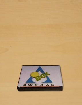woo_speicherkarte16GB-2
