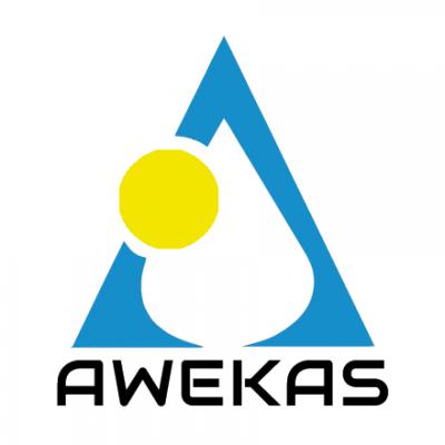 awekas-logo-neu-3